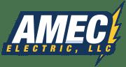 AMEC Electric, LLC